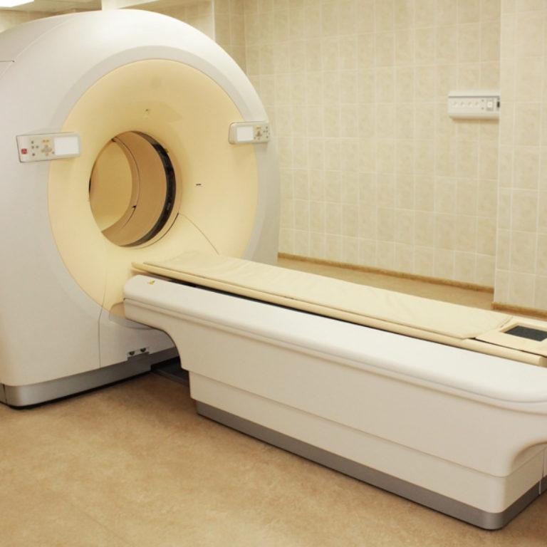 Институт ядерной медицины и лучевой диагностики НАМН Украины