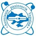 Ассоциация радиологов Украины