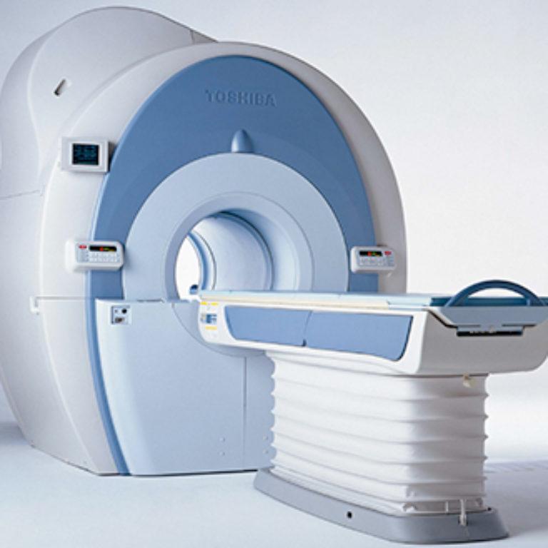 Диагностический центр «MediVIP»