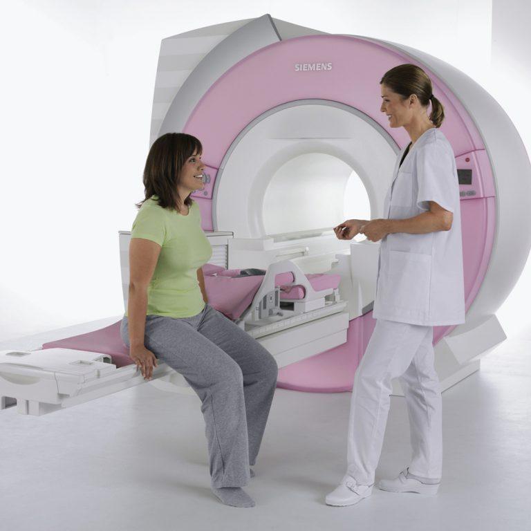 Центр МРТ