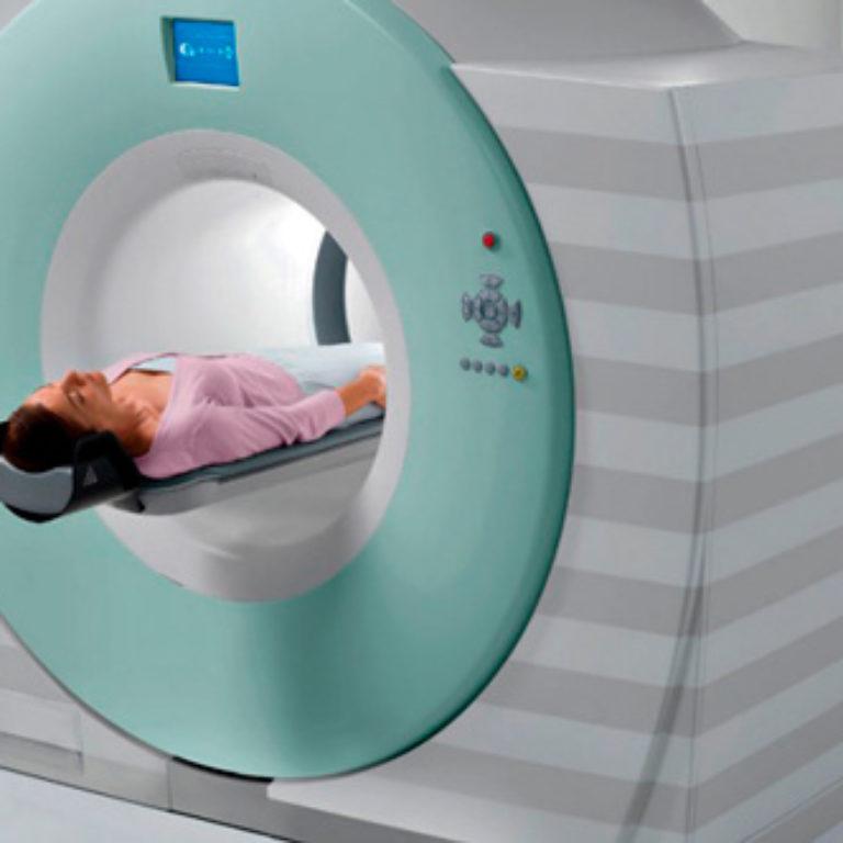 Диагностический центр «МРТ»